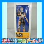 【買取参考価格 10,000円】RAH 仮面ライダーBLACK RX 【ロボライダー】をお買取させていただきました