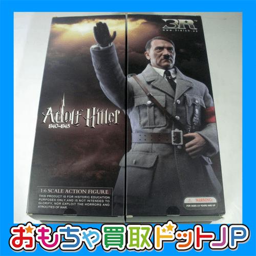 DID/3R 1/6【アドルフ・ヒトラー 1940-1945】