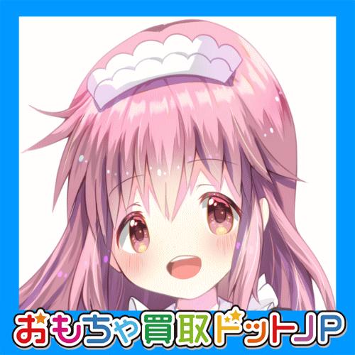 ARTFX J ポケモン コウキ with ヒコザル フィギュア化!2022年発売予定